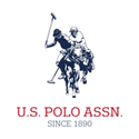U.S. Polo Association Logo