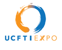 U.S. China Film and Television Industry Expo Logo