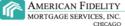 U.S. Fidelity Mortgage