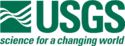 U.S. Geological Survey Logo