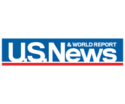 U.S. News and World Report Logo