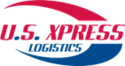 U.S. Xpress Logistics Logo