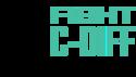 C-diff Logo