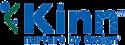 Kinn, Inc.