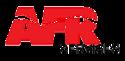 AFR Services