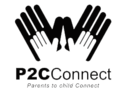 P2CConnect Logo
