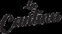 La Cantina Logo