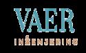 VAER Consulting Logo