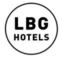 La Bergere Group Logo