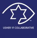 Usher 1F