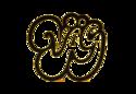 VÄG Logo