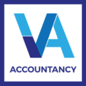 VA Accountancy Logo