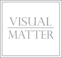 Visual Matter Marketing Creative Agency