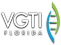 Vaccine & Gene Therapy Institute of Florida Logo