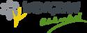 Vadigran Logo
