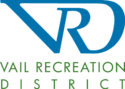 Vail Recreation District Logo