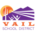 Vail School District Logo