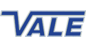 Vale Engineering Logo