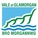 Vale of Glamorgan Council Logo