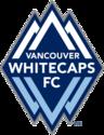 Whitecapsfc
