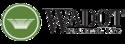 WADOT Capital Logo