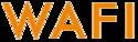 WAFI Group Logo