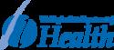 WA State Dept of Health Logo