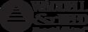 Waddell & Reed Financial Logo
