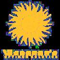 Waberer's International Logo