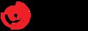 Wabtec Corporation Logo