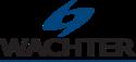 Wachter, Inc. Logo