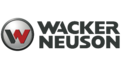 Wacker Construction Equipment AG Logo