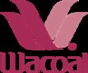 Wacoal Corp. Logo