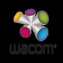 Wacom Europe Logo