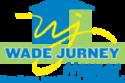 Wade Jurney Homes Logo