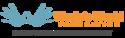 Wade's World Foundation Logo