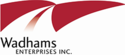 Wadhams Enterprises, Inc. Logo