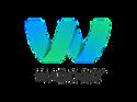 Wadogo Logo