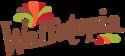 Waffatopia Logo