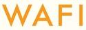 Wafi Mall Logo