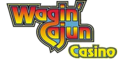 Wagin Cajun Casino Logo