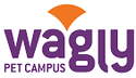 Wagly Logo