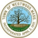 Town of Westwood