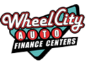 Wheel City Auto Sales