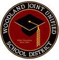 Woodland School District