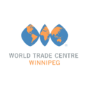 World Trade Center Winnipeg