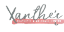 Xanthes Aesthetic and Wellness Center Logo