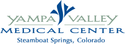 Yampa Valley Medical Center Logo