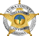 Yuma County Sheriff's Office