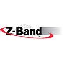 Z-Band, Inc Logo